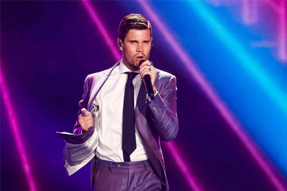 Евровидение - 2017 - Страница 9 61ded8e5131b