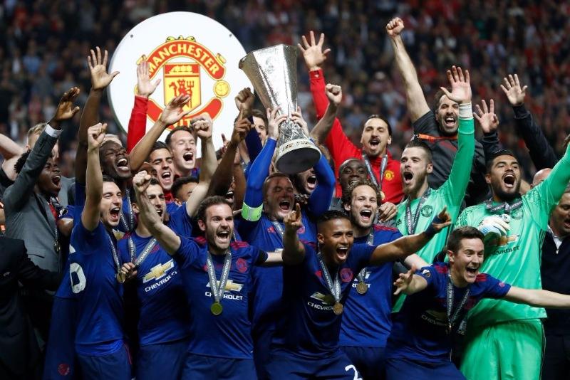 Лига Европы УЕФА 2016/2017 - Страница 2 9c4a45641be6
