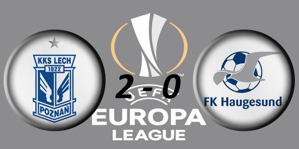 Лига Европы УЕФА 2017/2018 24537caaf430