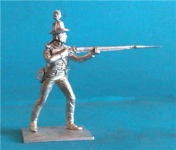 VID soldiers - Napoleonic british army sets - Page 2 136b2252f259t