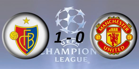 Лига чемпионов УЕФА 2017/2018 - Страница 2 Fbecf67985e8