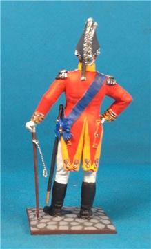 VID soldiers - Napoleonic Saxon army sets 6d3dcf85801ft
