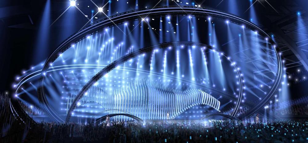 Евровидение - 2017 - Страница 17 92dc84057c3f
