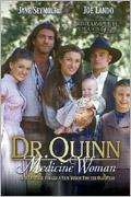 Доктор Куинн - женщина-врач/Dr. Quinn Medicine Woman Cc4f940443ec