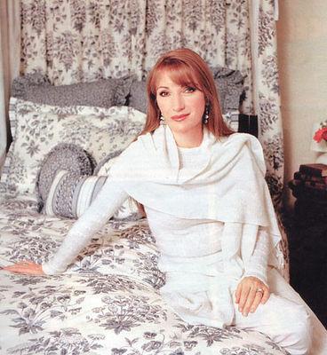 Джейн Сеймур/Jane Seymour 5166051ffbe6