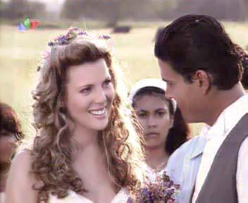 Марица Родригес/Maritza Rodriguez 8eca996b13c5