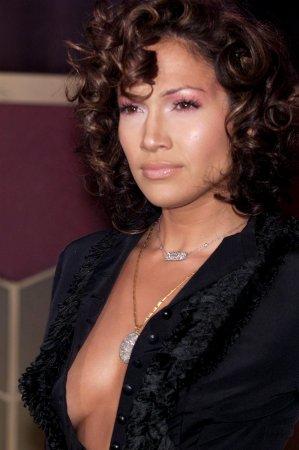 Дженнифер Лопес/Jennifer Lopez 11f3488f42bb