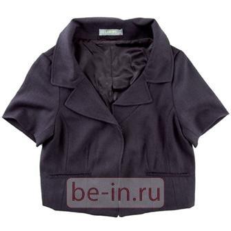 "Магазин одежды ""Венеция"" E8dfe411dae9"