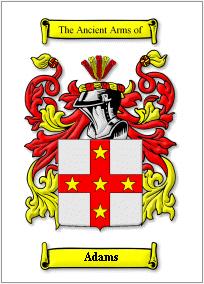 Значение имен и фамилий героев PtL 54bfff31df9a