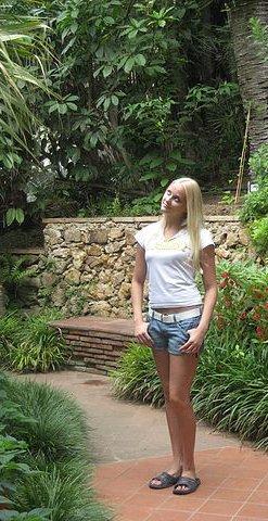 """Alexandra """"Sacha"""" Solovieva - Page 4 A043009e9c79"""