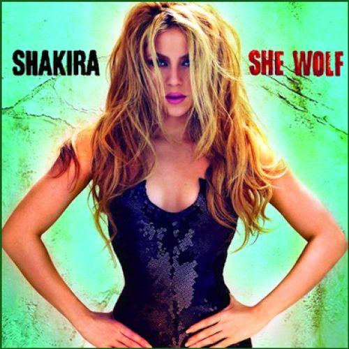 Shakira/Шакира Fe6b78dd45d8