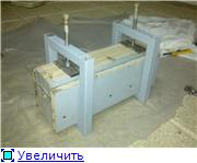 Pressing All-fiberglass crossbow limbs A45e63865fd9t