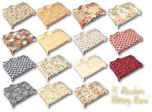 Постельное белье, одеяла, подушки, ширмы 56bbf4e4b473