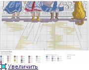 Схемы для вышивки крестом 29b3d8efc471t