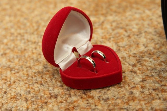 Обручальные кольца Cd2786e64083