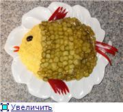 Идеи оформления блюд - Страница 2 5387278f7049t