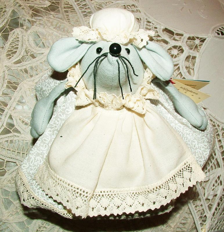 Коллекционные куклы Оксаны Ярмольник.Ручная работа, натуральные материалы. 621a1930f0c4