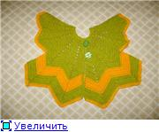 Кофточки и свитера для девочек 562ba08528d4t