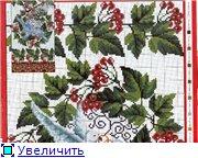 Рушники  (Схемы) - Страница 2 126e014986cet