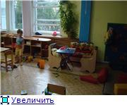 Детский сад № 104(Оренбург,ул.Берёзка 6) 6c2ed8d7d93dt