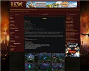 Blizzone.ru - Открыт! 3508e9819406t