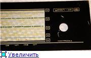 Шкалы радиоприемников и радиол - посмотреть живые. 5cfb5d6d16bat