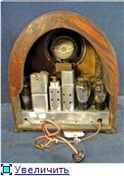 The Radio Attic - коллекции американских любителей радио. 9a022ff0a382t
