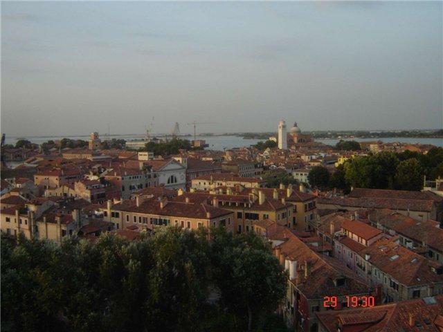Венеция. Италия Bacdd741041f