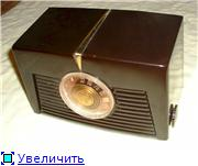 Radio Corporation of America (RCA Viktor Co. New York. NY). 323a57adc354t