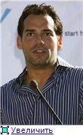 Кристиан де ла Фуэнте/Cristian de la Fuente  A703cf473b5ft