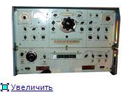 """Радиоприемник """"Канал-Р"""". Aa0ab1907617t"""