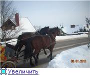 Польский город Миколайки - место отдыха калининградцев 57c1743d044et