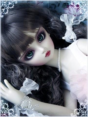 Куклы BJD - Страница 2 54a6b5f4b7a0