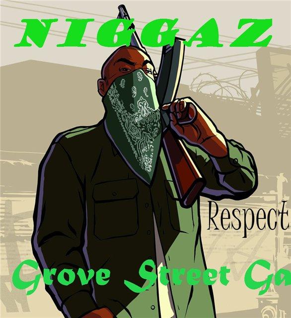 Flood of Grove Street Gng(Курилка банды,базарим на все темы) 5638e99d1187