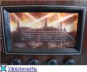 """Радиоприемники """"Салют"""". 04563850f7aat"""