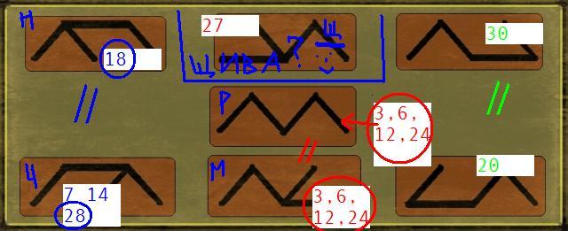 Эту загадку решал Шива - Страница 8 E78dd6c632e1