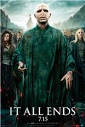 Гарри Поттер и Дары смерти - Страница 3 F229e7b3ab9dt