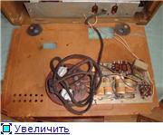 "Радиоприемники ""Родина"". 1182285aba41t"