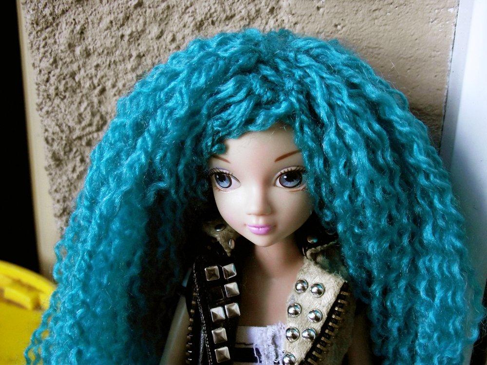 Akane: my dolls. 70d4b380e13b