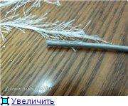 Идеи для  Нового года 051f2b75a60et