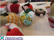 Мастерская чудес в Краснодаре. 75be20b7f4b1t