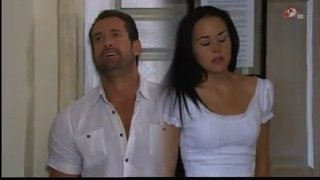 Un refugio para el amor [Televisa 2012] / თავშესაფარი სიყვარულისთვის - Page 4 9c17cd344a47