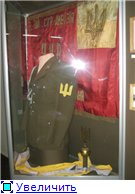 Military museums that I have been visited... 9d0b55ef31f9t