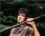 Рэмбо: Первая кровь / First Blood (Сильвестр Сталлоне, 1982) 5ef10be332f8t