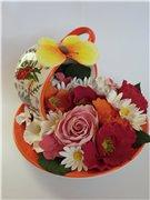 Цветы ручной работы из полимерной глины - Страница 5 A9478e973eaft