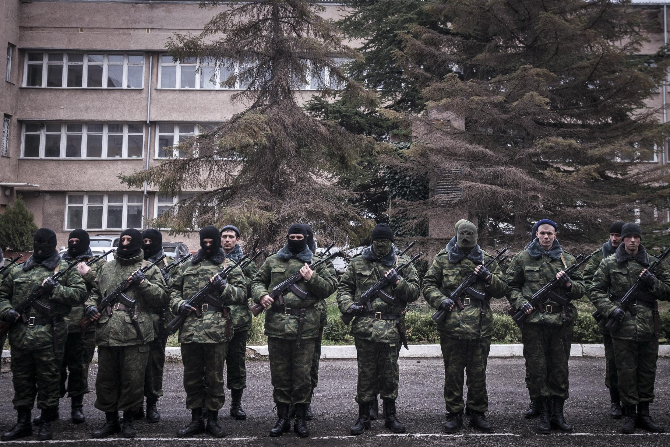 Russia - Rusia y sus conflictos - Página 5 D5ab19dbda90