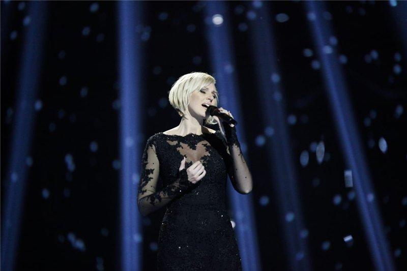 Евровидение 2014 - Страница 3 9fcc64ed21bd