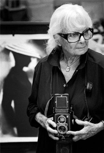 Знаменитые и известные фотографы - и их потрясающие работы... - Страница 2 3b0a7be042c1