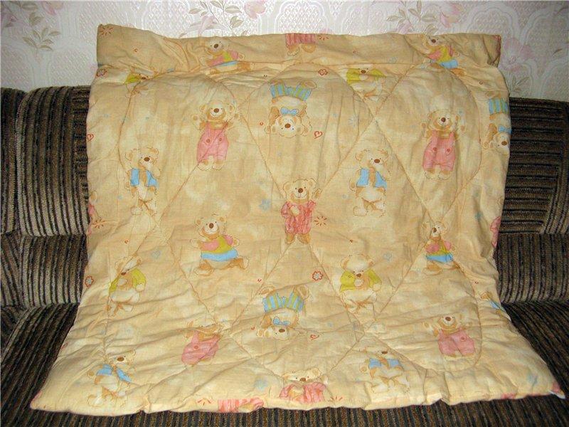 Шерстяное одеяло на выписку из роддома и не только De343be9619b