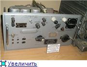 Радиостанция РСО-30 D482fa4c7a4dt
